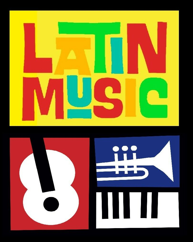 Female Latin Singer wanted for gigs in restaurants, parties and events.