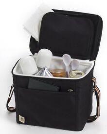 Polar Gear Baby/Kids Insulated Bottle & Food Bag