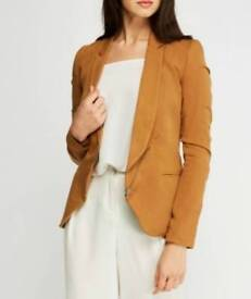ZAC&ZOE women's blazer