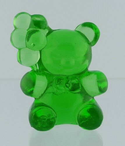 Boyd Glass Patrick Balloon Bear Aloe