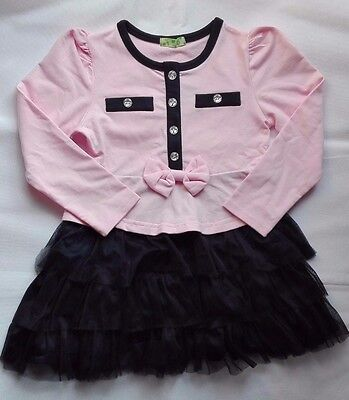 Little Girls Elegant and Beautiful Dress, for all Occasion.  - Cheap Formal Dresses For Little Girls