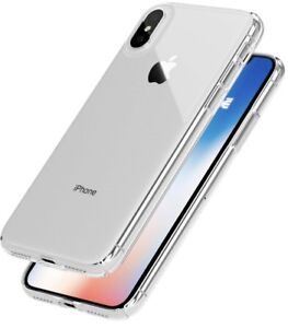 IPhoneX 64GB WHITE