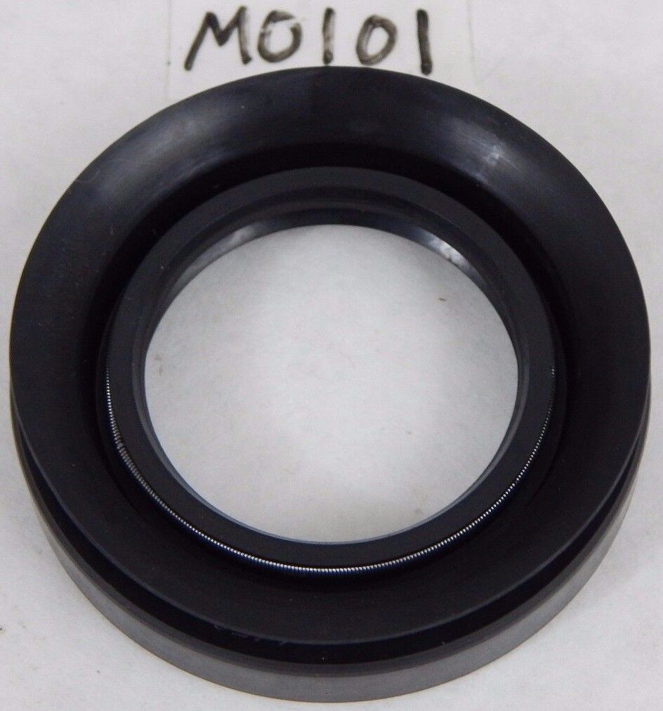 1 pc NEW - AFTER MARKET HONDA 91262-HA8-003 BRAKE DRUM DUST SEAL SD 41-67-10.5