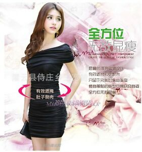 NightLife Women Sexy Bodycon Slim Evening wedding Dress Cocktail Club Party Lady
