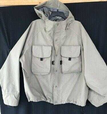 New Daiwa Game Jacket All Sizes XXL Medium
