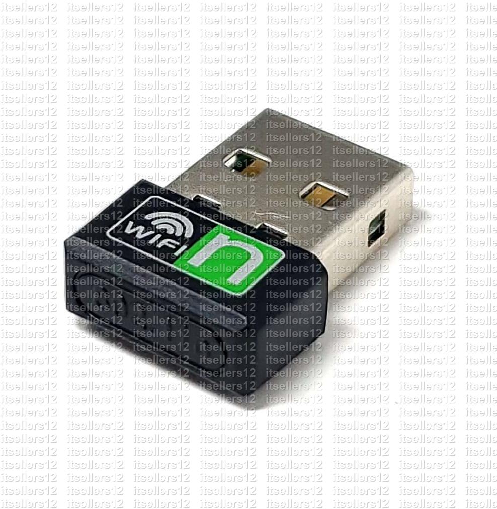 rangemax wireless-n usb adapter wn111v2 driver windows 10