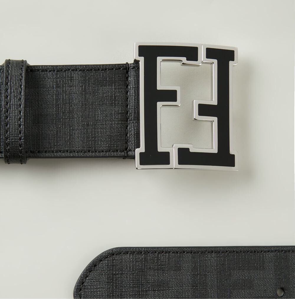 Fendi, Gucci and Ferragamoin Edgware, LondonGumtree - You wouldnt find these belts cheaper than the price belowBranded belts cheap and highest qualityNeed more pictures let me knowWe will try our best to make sure you are happyFendi1 for £202 for £35Ferragamo1 for £202 for £35Gucci1 for £15Also...