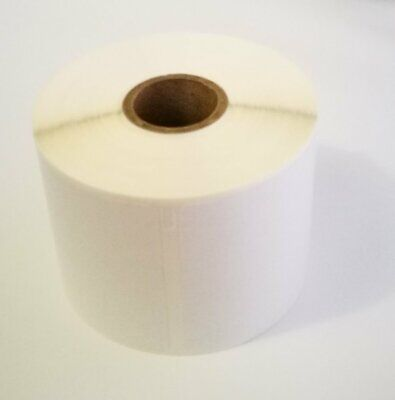 1 Roll Compatible Dymo 30256 Large Shipping Labels 2-516 X 4