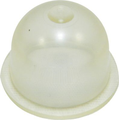 Wacker Oem Fuel Primer Bulb Fits Bs50-2i Bs60-2i Bs70-2i Rammer 182774