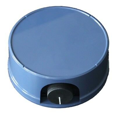 Mini Magnetic Stirrer Brewing Starter Stirrer 0 - 2000 Rpm 110-240v