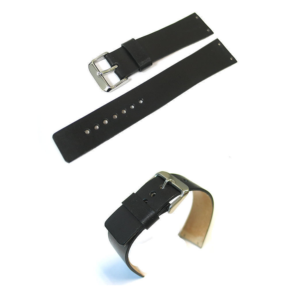 Customized Hand Made Watch Strap/Band Replacement for Skagen