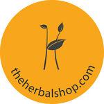 the_herbal_sh0p