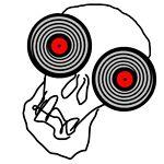 deadwaxmusic