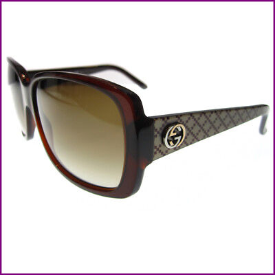 Fully Stocked OAKLEY SUNGLASSES Website Business|FREE (Host Sunglasses)
