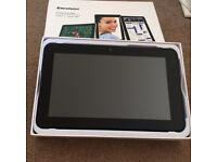 Tablet Excelvan 10""