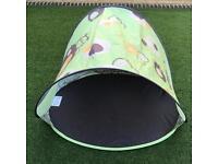 Babymoov UV protection baby tent