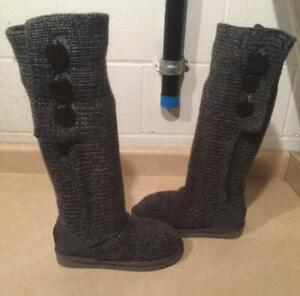 b2c92aca057 Ugg Cardy Boots | Kijiji in Ontario. - Buy, Sell & Save with ...