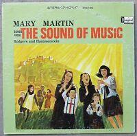 Various Record Album LP