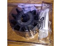 Impeller Toyota Nanni T4.200 engine - Jabsco equiv to 970312423 for sale  Falmouth, Cornwall