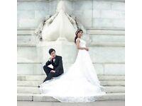 Professional Wedding \ Engagement Photographer | ALL UK | Amazing High End photography