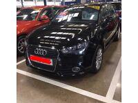 2014 Audi a1 sport 1.6 tdi