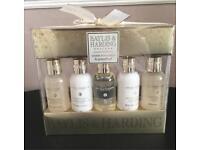 Baylis & Harding Gift Set Brand New