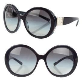** Genuine Brand New CHANEL sunglasses Perle Collection**