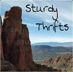 Sturdy Thrifts