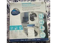 Universal Washer / Tumble Dryer Stacking Kit