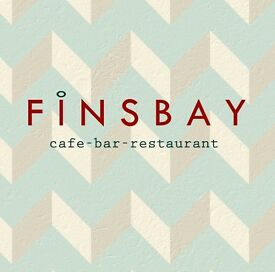 Chefs required for busy cafe/restaurant.