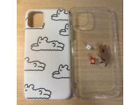 iPhone 11 Pro Max case
