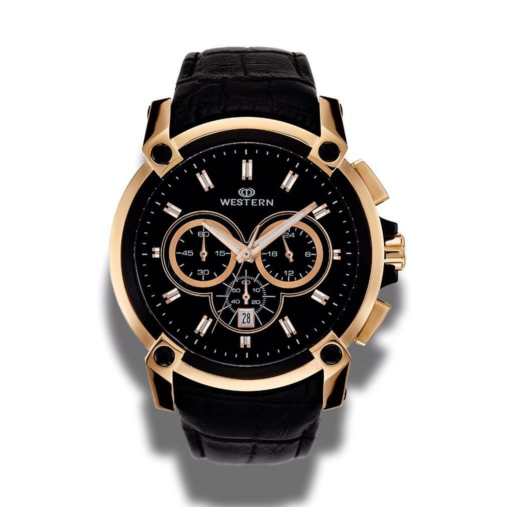 men s chronograph vergant by western watches in hulme men s chronograph vergant by western watches