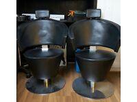 Salon equipment excellent condition