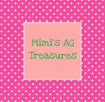 Mimi's AG Treasures