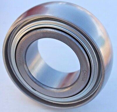 Premium W210ppb5 Disc Harrow Bearing 1-34 Round Bore Ds210tt5 3ac10-1.34