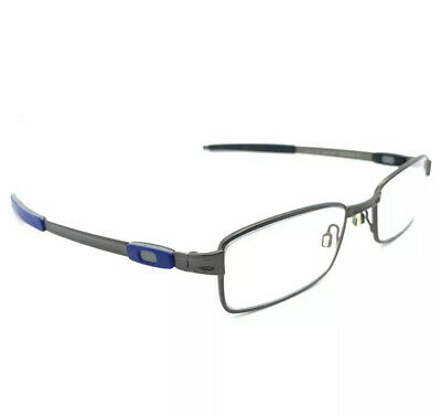Oakley OX3112-0451 Tumbleweed Eyeglass Frame 51[]18 143mm Matte Reversible Rx Z2 for sale  Shipping to India