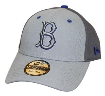 Element Hardball New Era 59FIFTY Herren Cap Hat beige