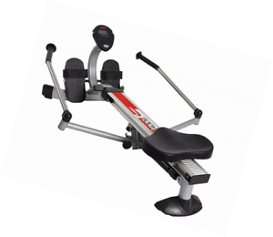 0ec5e89dae2 Stamina Body Trac Glider 1050 Rowing Machine for sale online