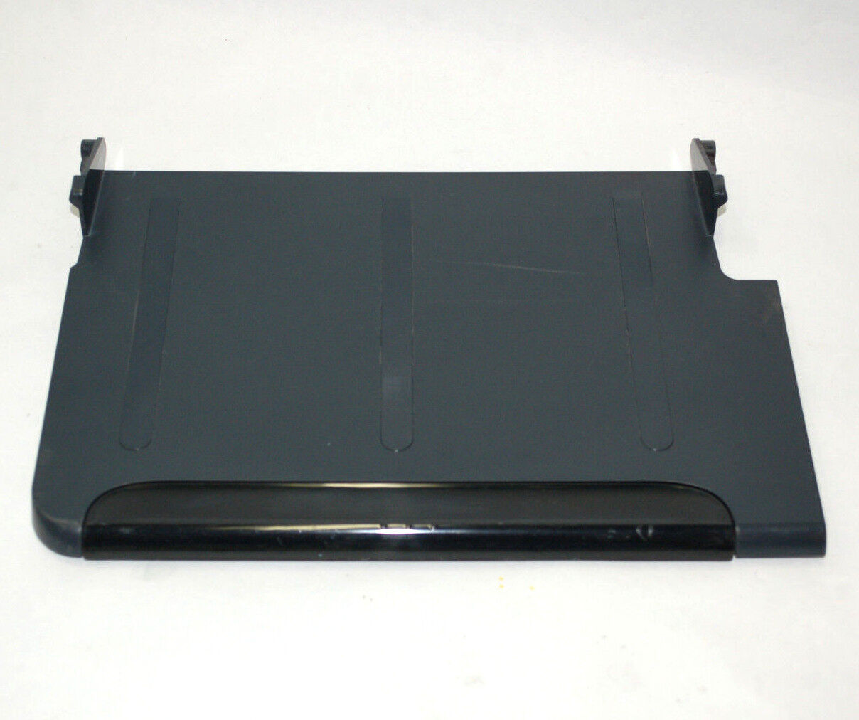 ... UPC 796930219048 product image for Hp Officejet J6450 J6480 Printer  Output Paper Catch Tray Unit /