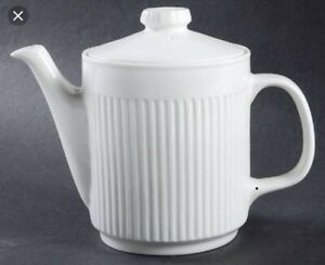 Johnson Brothers Tea Pot