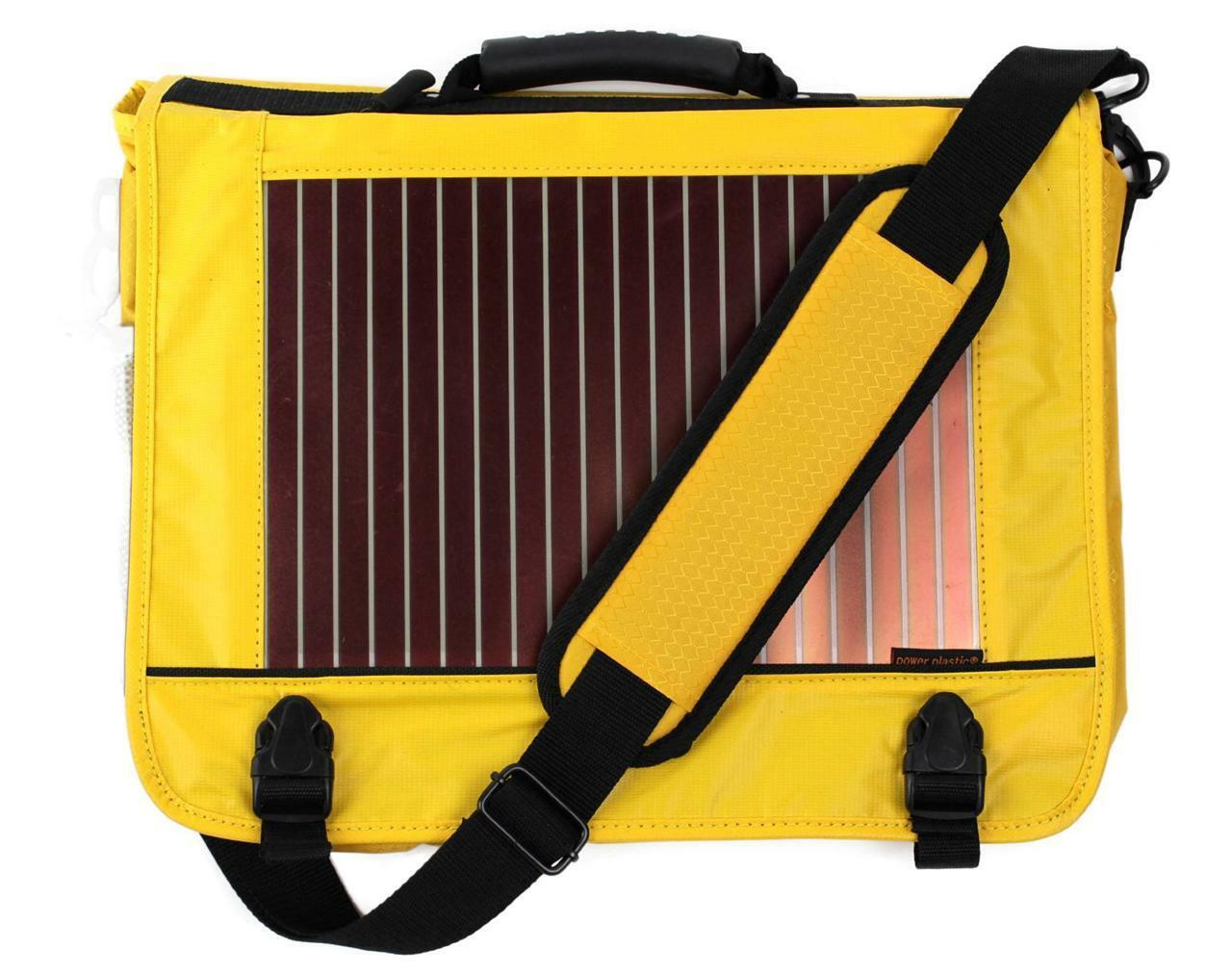 new-eco-traveler-solar-panel-laptop-books-messenger-shoulder-bag-yellow-et0120y