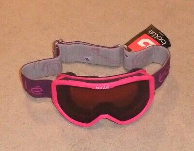 5b215ada40ca Goggles   Sunglasses - Bolle Ski Goggles - 4 - Trainers4Me