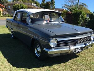PRICE DROP....  1964  EH Holden Sedan Special , 179 Red Motor, Eastern Heights Ipswich City Preview