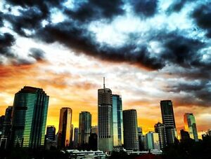 Incredible river view apartment!! Kangaroo Point Brisbane South East Preview