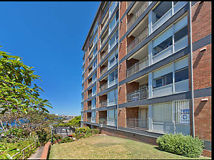 Awesome  waterview room Cremorne Point North Sydney Area Preview