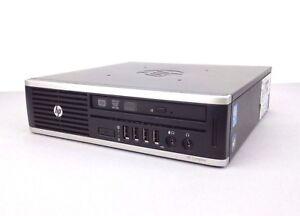 HP-8300-Elite-USDT-PC-2-9GHz-i5-3470S-CPU-8GB-RAM-320GB-HDD-DVDRW-Windows-7