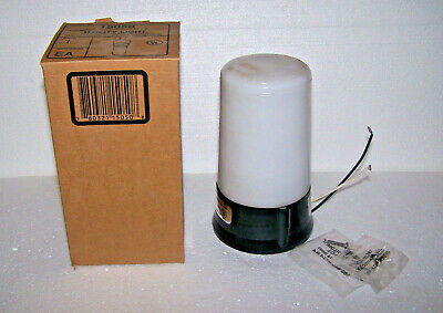 Utility Light Milk Glass Globe For Damp Location Epco Junction Box White Usa