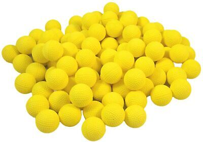 100/200 Round Rival Ball Refill Pack for Nerf Rival Blaster Series