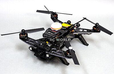 Камеры бла Walkera RC Drone RACING
