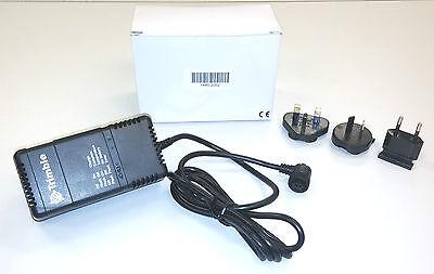 Spectra Precision Laser Charger Gl710 Gl720 Gl722 Gl742 Gl762 1445-2092 Trimble